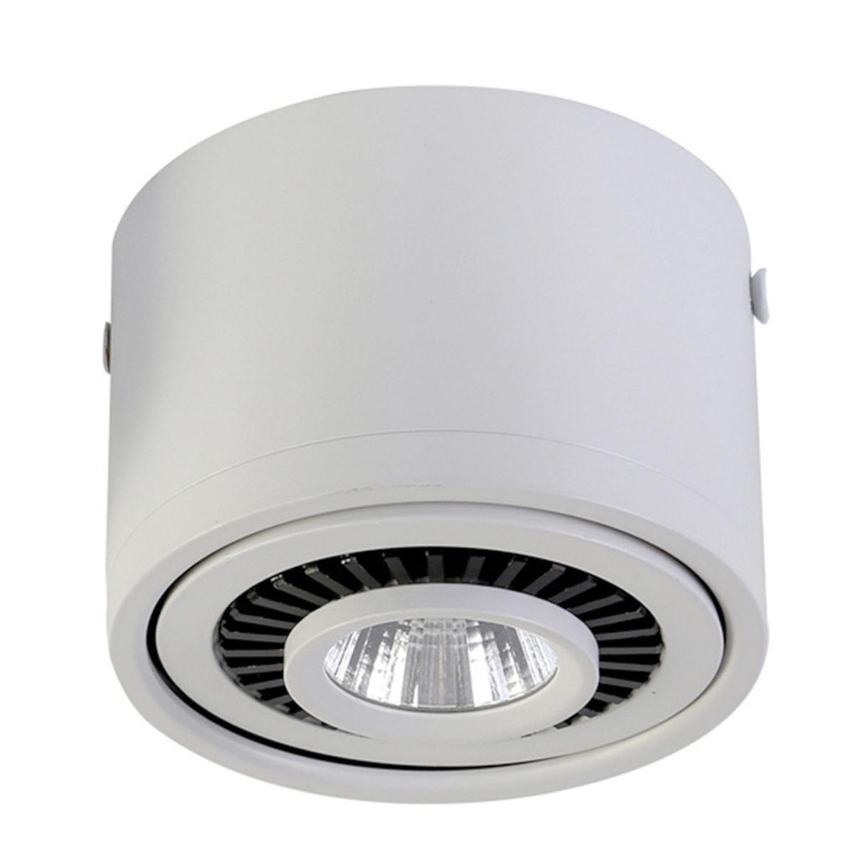 Купить Накладной светильник Reflector 1775-1C, HomeMe
