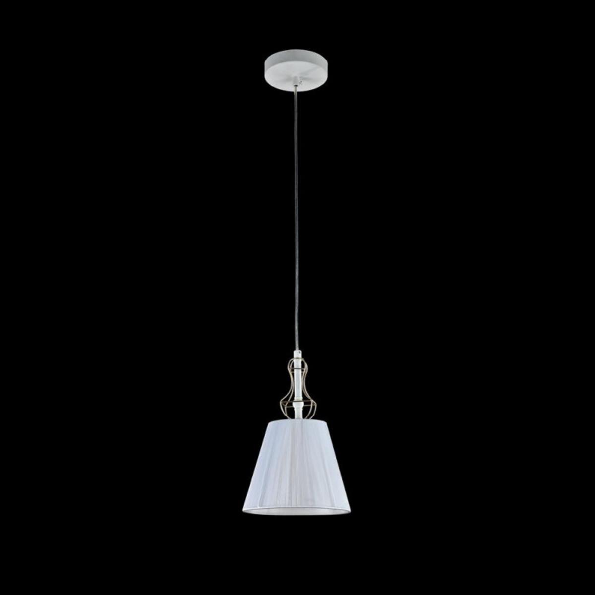 Купить Подвесной светильник House+ARM709 ARM709-PL-01-W, HomeMe