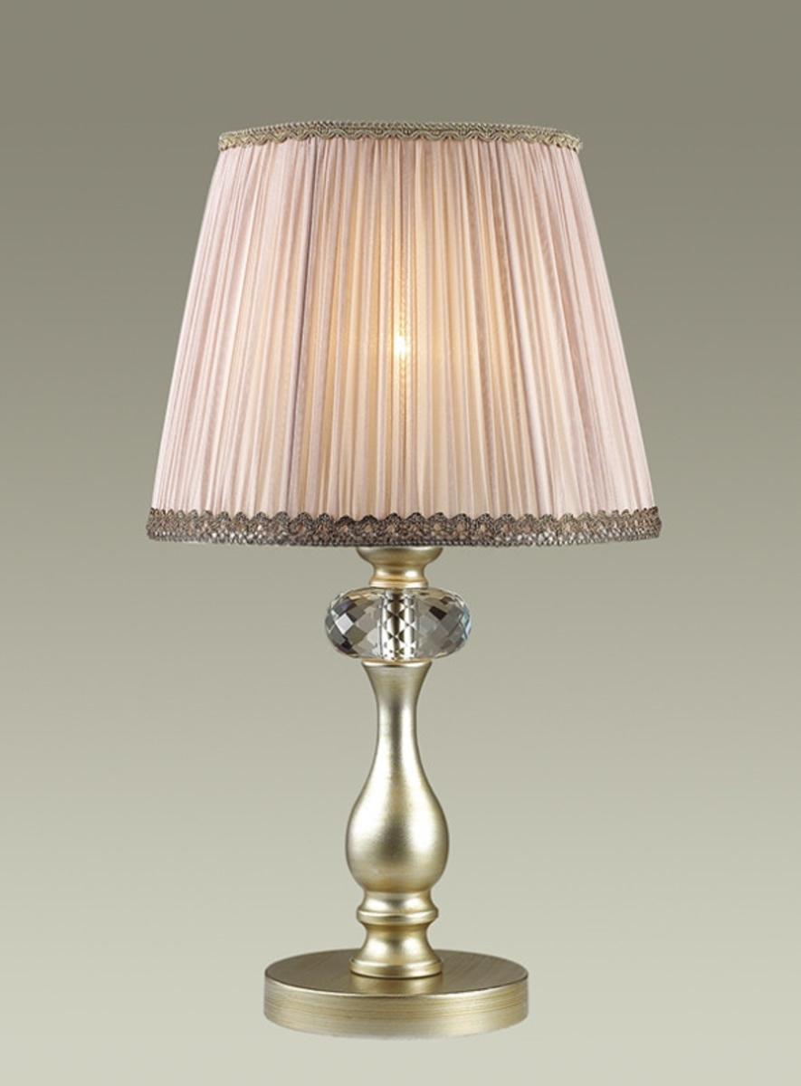 Настольная лампа AURELIA 3390/1T