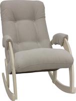 Кресло-качалка, модель 67 IMP0002670