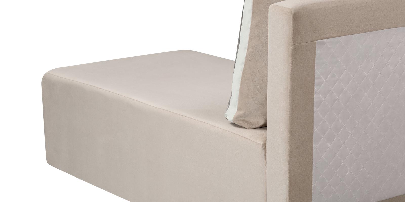 Угловой диван AAA4007002