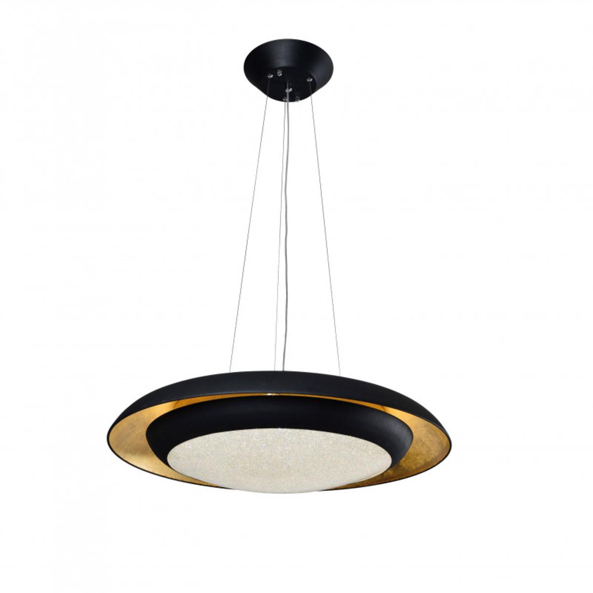 Купить Подвесной светильник Spiegel Подвесной светильник Favourite 2114-2P (13995), HomeMe