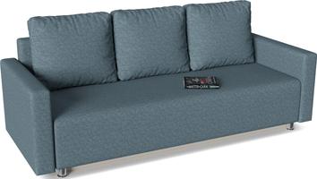 Олимп диван