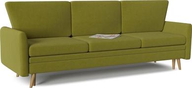 Верона диван