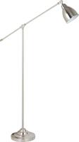 ARTE Lamp A2054
