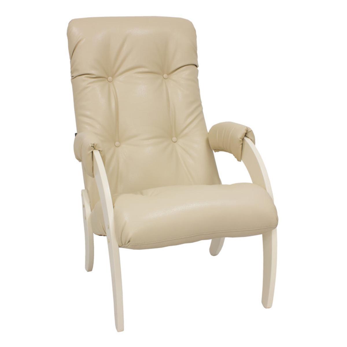 Кресло для отдыха модель 61, IMP0000450 фото