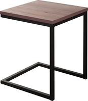 Стол кофейный Loft 1