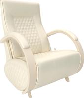 Кресло-глайдер Balance 3 IMP0005050