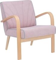 Кресло для отдыха Шелл IMP0014480