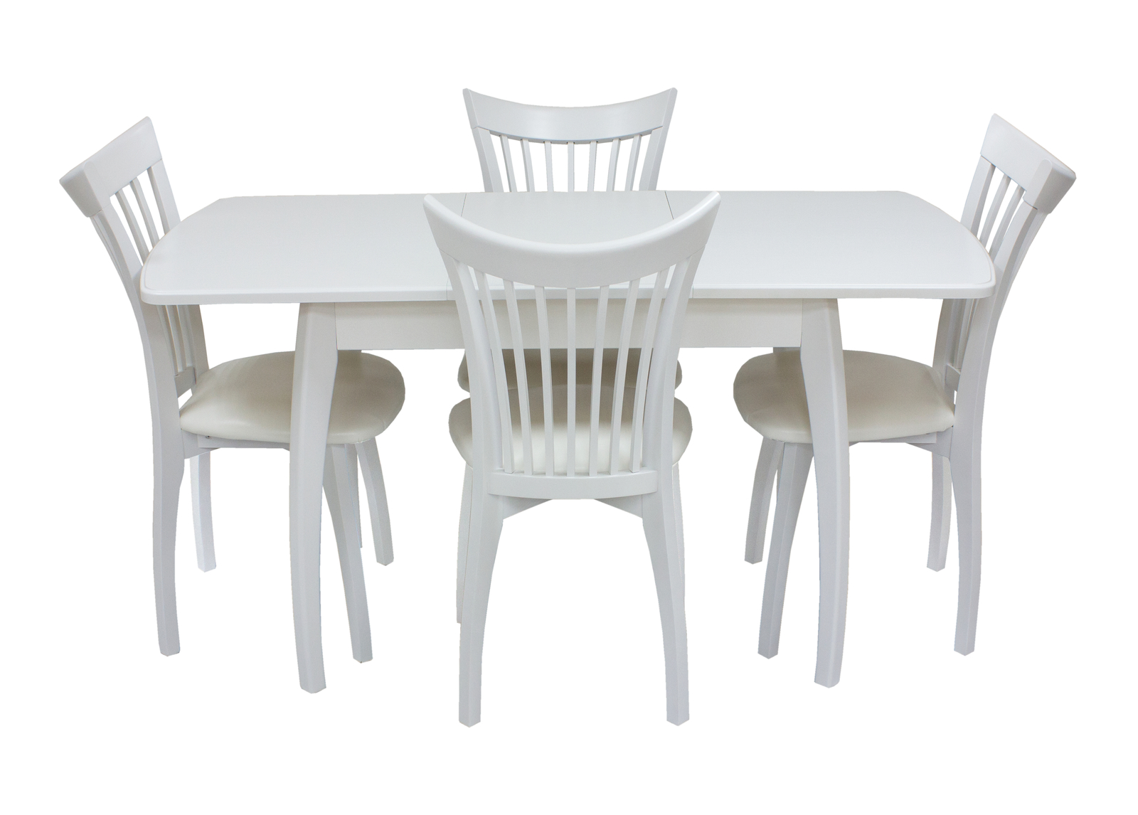 Обеденные столы IMP0004200