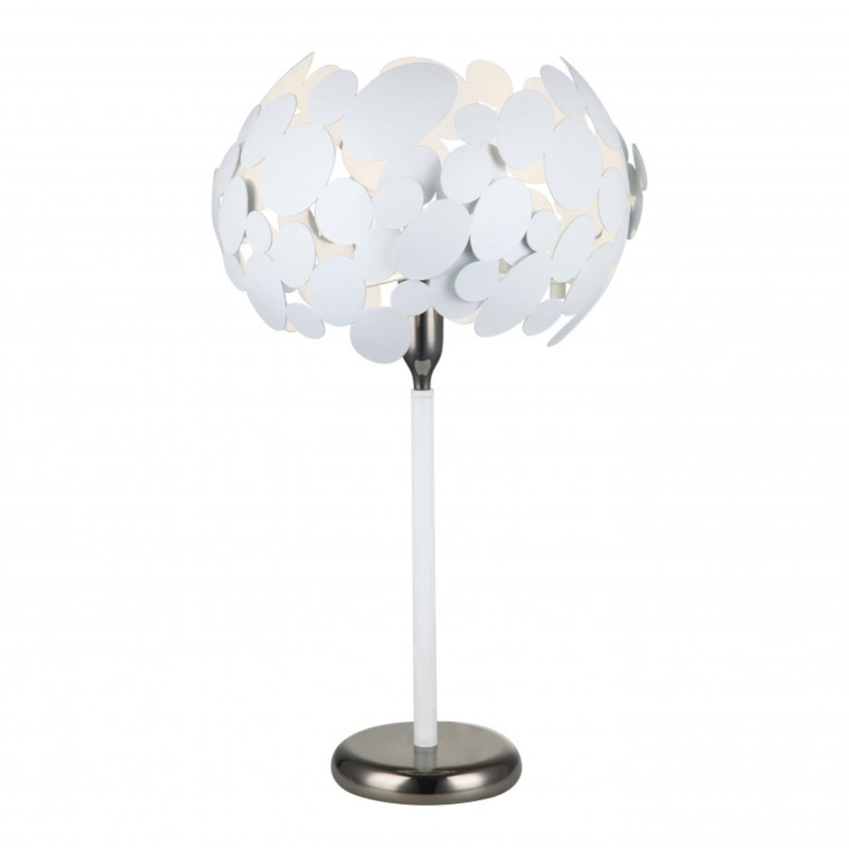 Купить Настольная лампа Grape 2050-1T, HomeMe