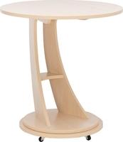 """Подкатной столик """"Акцент 2"""" IMP0014710"""
