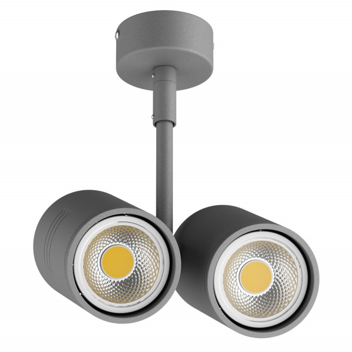 Купить Накладной светильник Rullo 214449, HomeMe