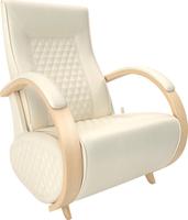 Кресло-глайдер Balance 3 IMP0005040