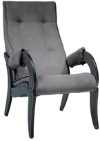 Кресло для отдыха, модель 701 IMP0000390