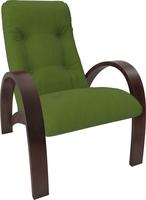 Кресло для отдыха Модель S7 IMP0008690