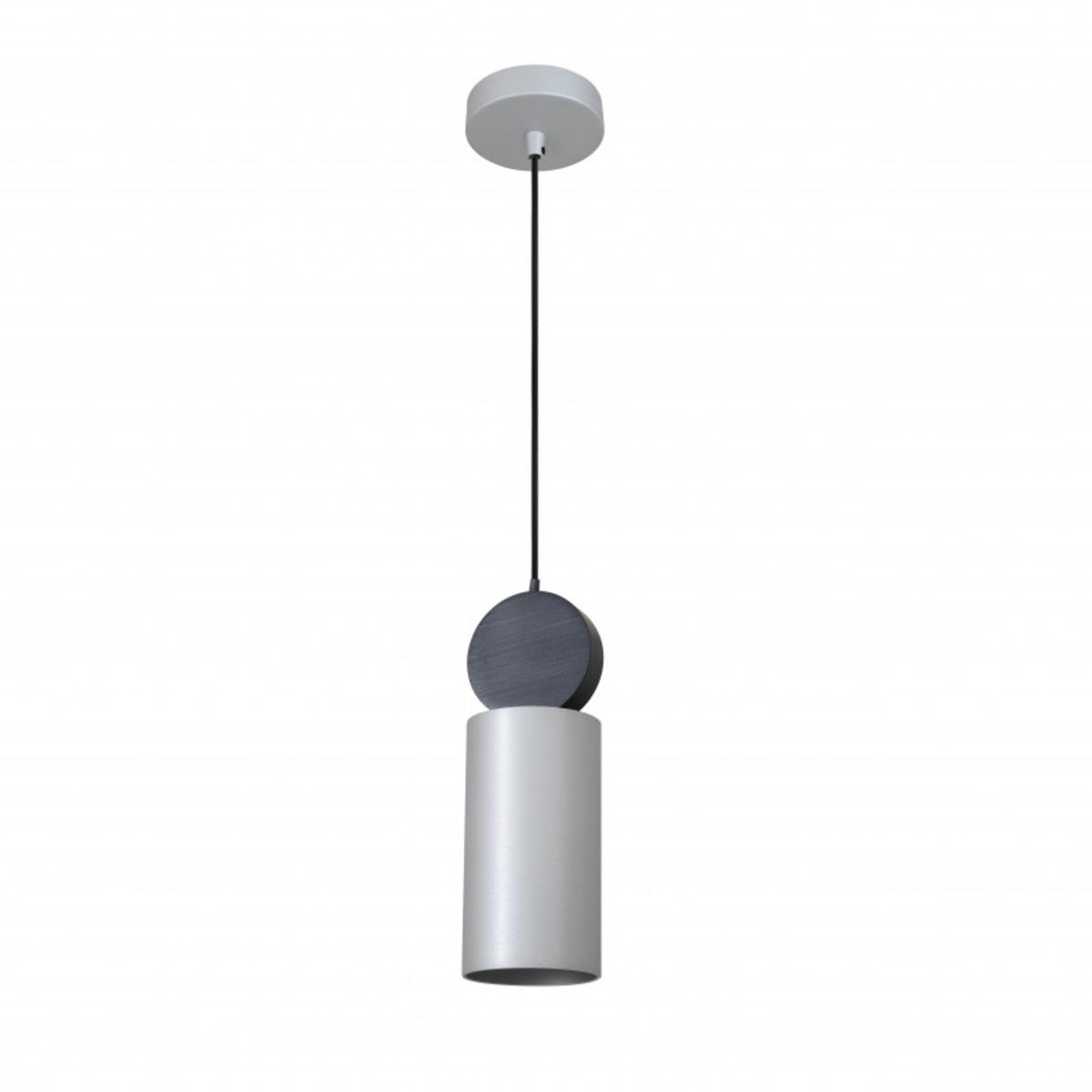 Купить Подвесной светильник Otium Подвесной светильник Favourite 2270-1P (15113), HomeMe