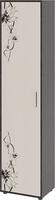 Шкаф «Витра» тип 1