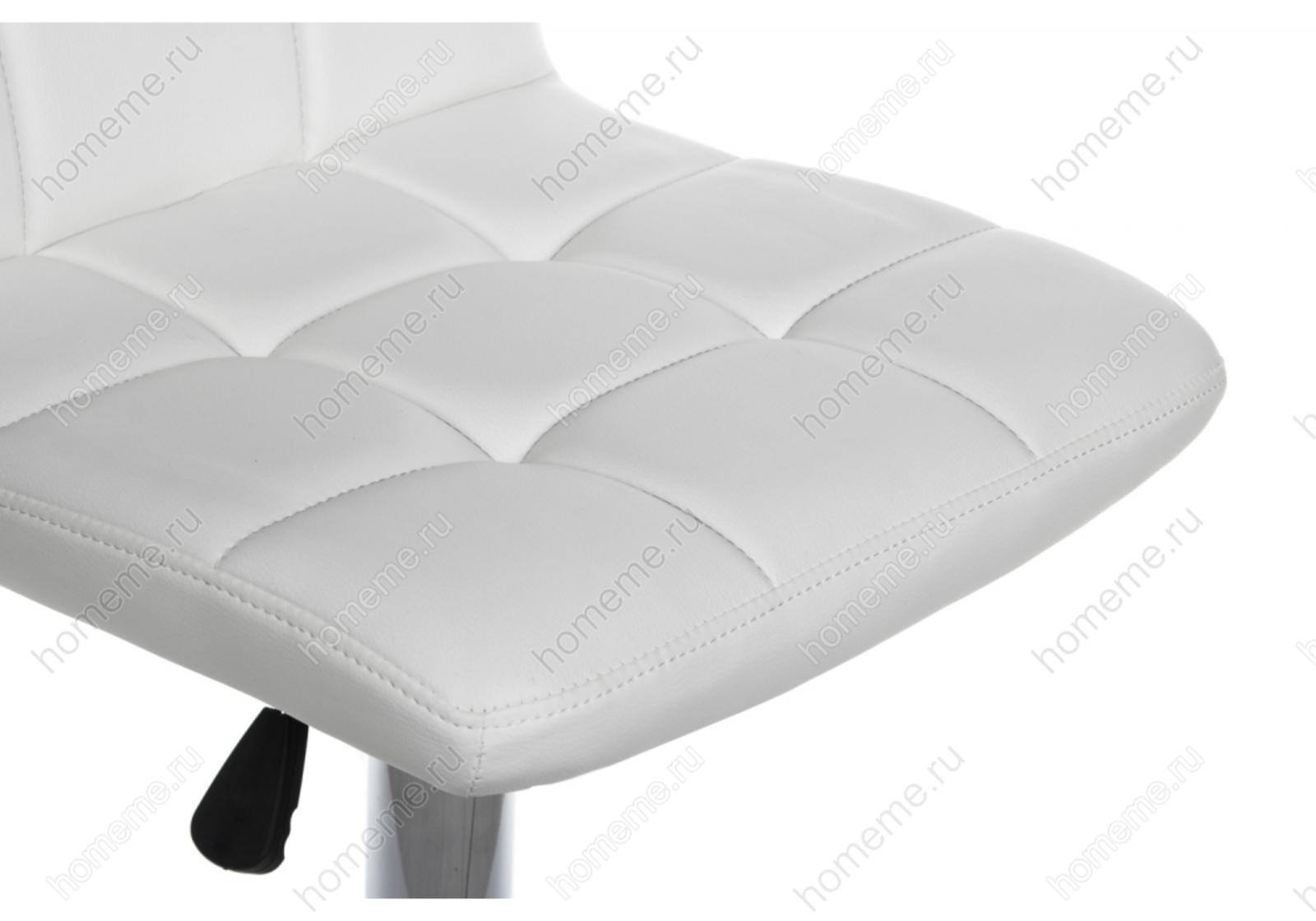 Барные стулья и табуреты WDL0000520