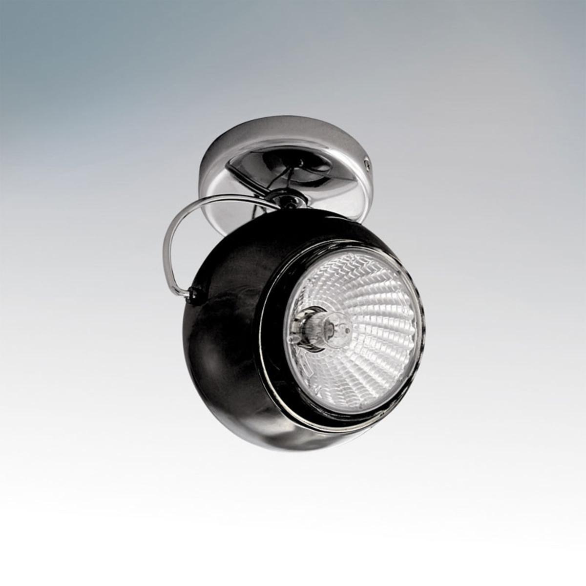 Купить Накладной светильник Fabi 110574, HomeMe