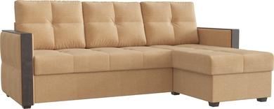 Валенсия диван
