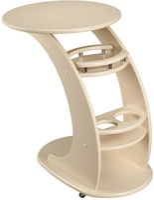 """Придиванный столик """"Люкс"""" IMP0015550"""