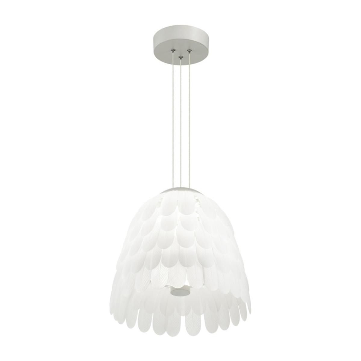Купить Подвесной светильник PIUMI Подвесной светильник Odeon Light 4175/57L (15591), HomeMe