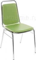Стул Riol зеленый 11048
