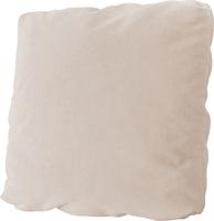 Подушка малая П1