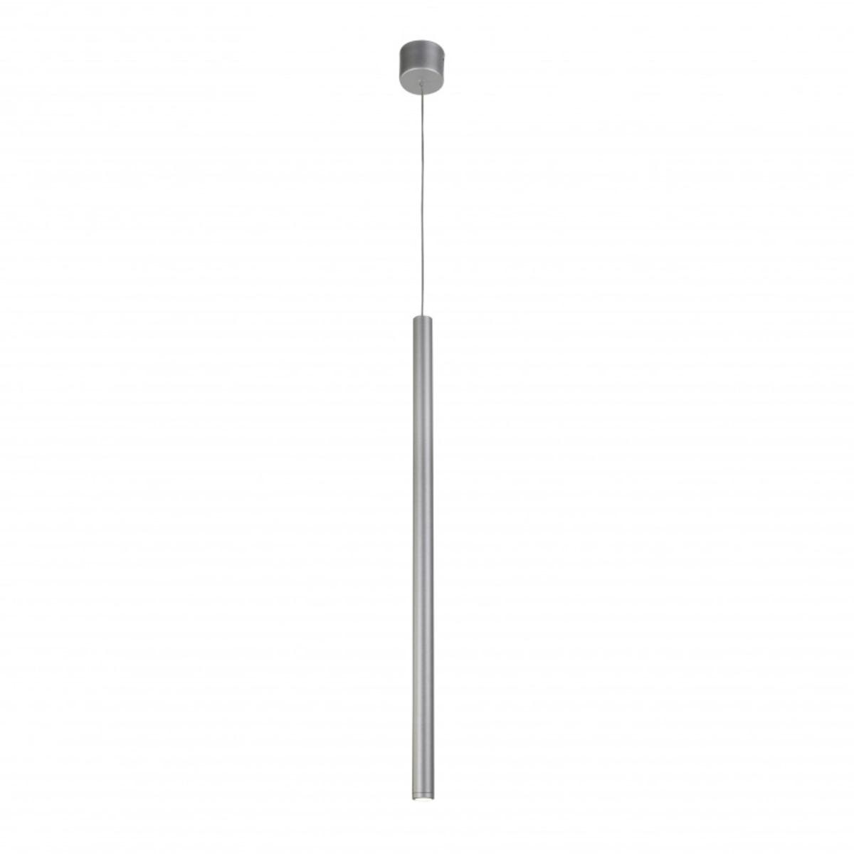 Купить Подвесной светильник Somnium Подвесной светильник Favourite 2238-1P (15119), HomeMe