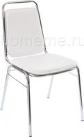 Стул Riol белый 11046