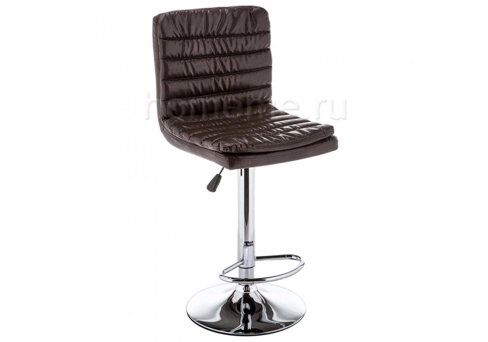 Барный стул Mins vintage 11290 Mins vintage 11290 (15684)