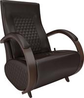 Кресло-глайдер Balance 3 IMP0004930