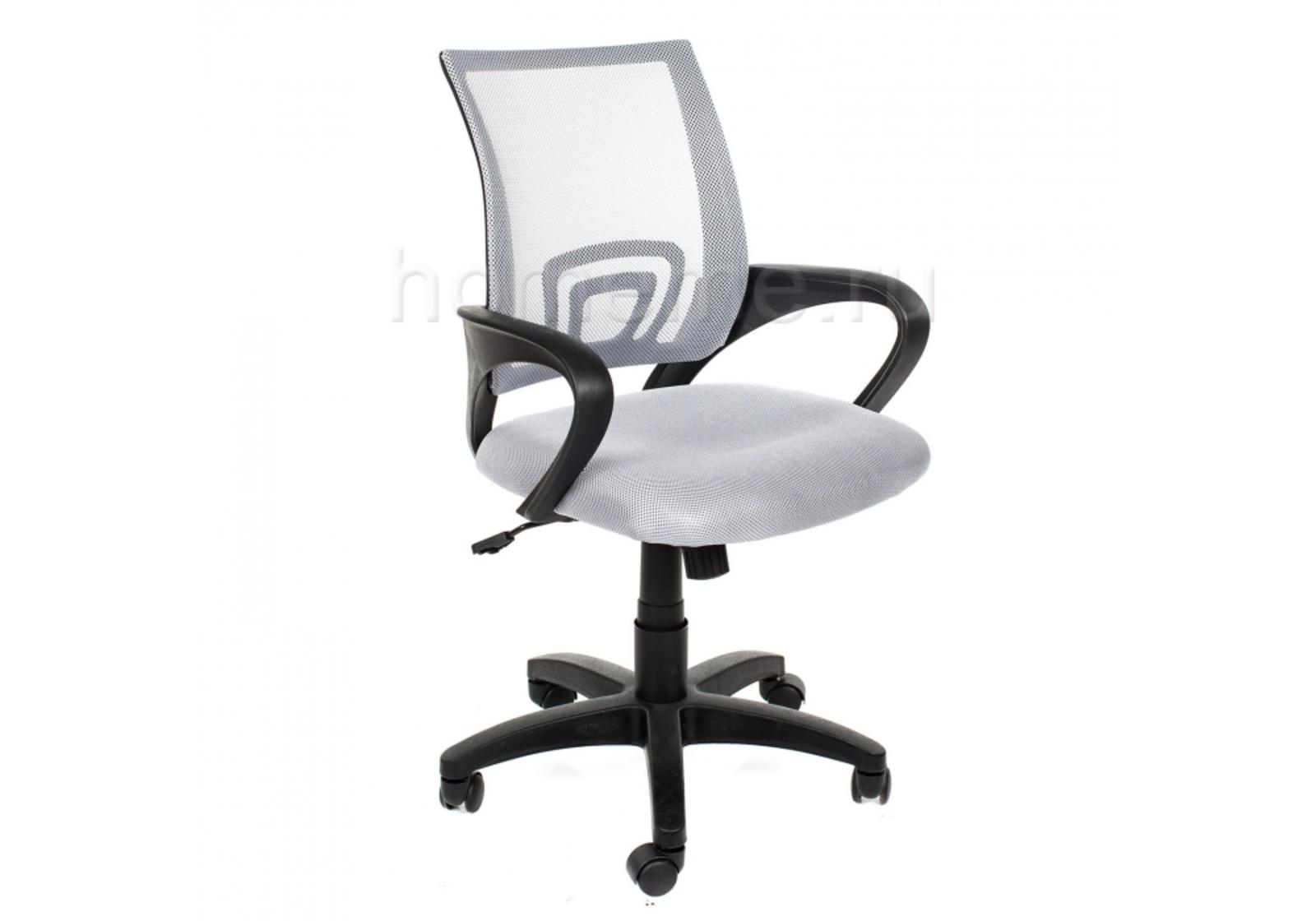 Кресло для офиса HomeMe Офисное кресло Turin 1477 от Homeme.ru