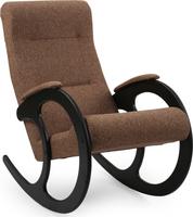 Кресло-качалка, модель 3 IMP0003470