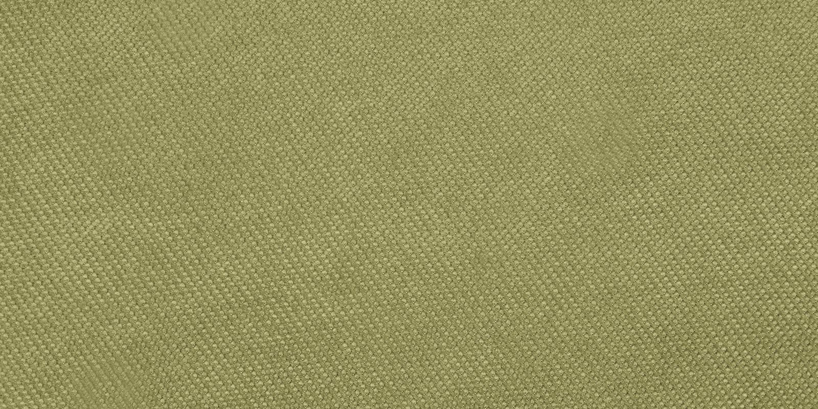 Диван тканевый прямой Флэтфорд Elegance фисташковый/желтый (Мировелюр)