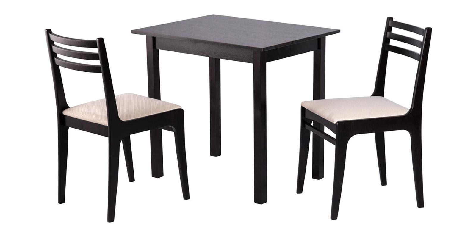 Корпусная мебель от Homeme.ru