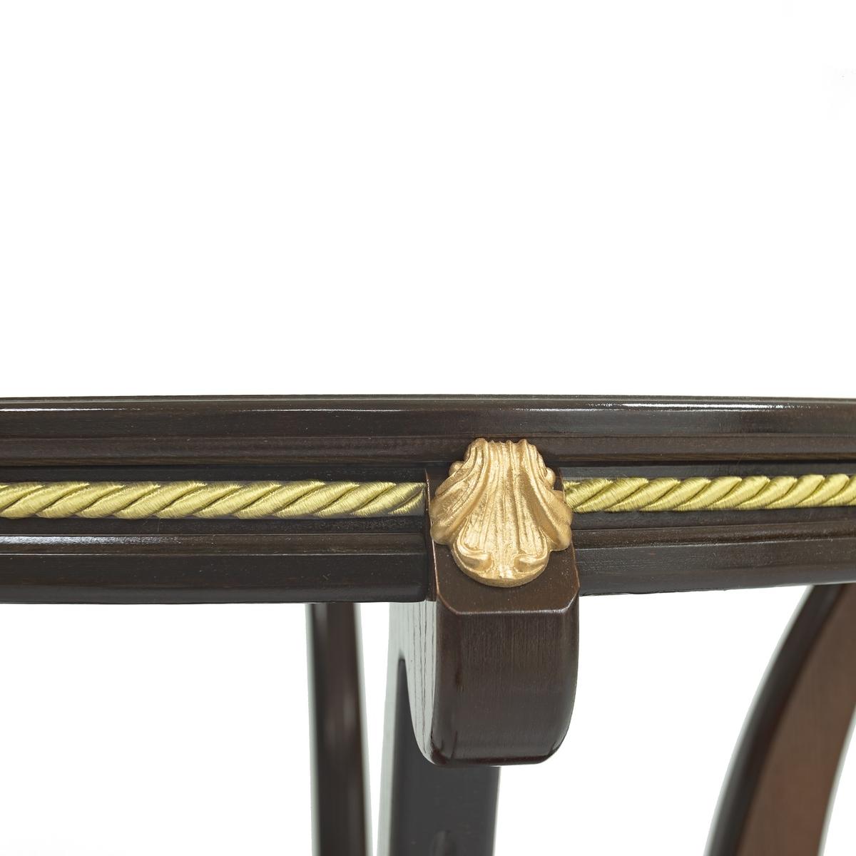 Стол журнальный Журнальный стол «Глория С» Журнальный стол «Глория С» (16354)