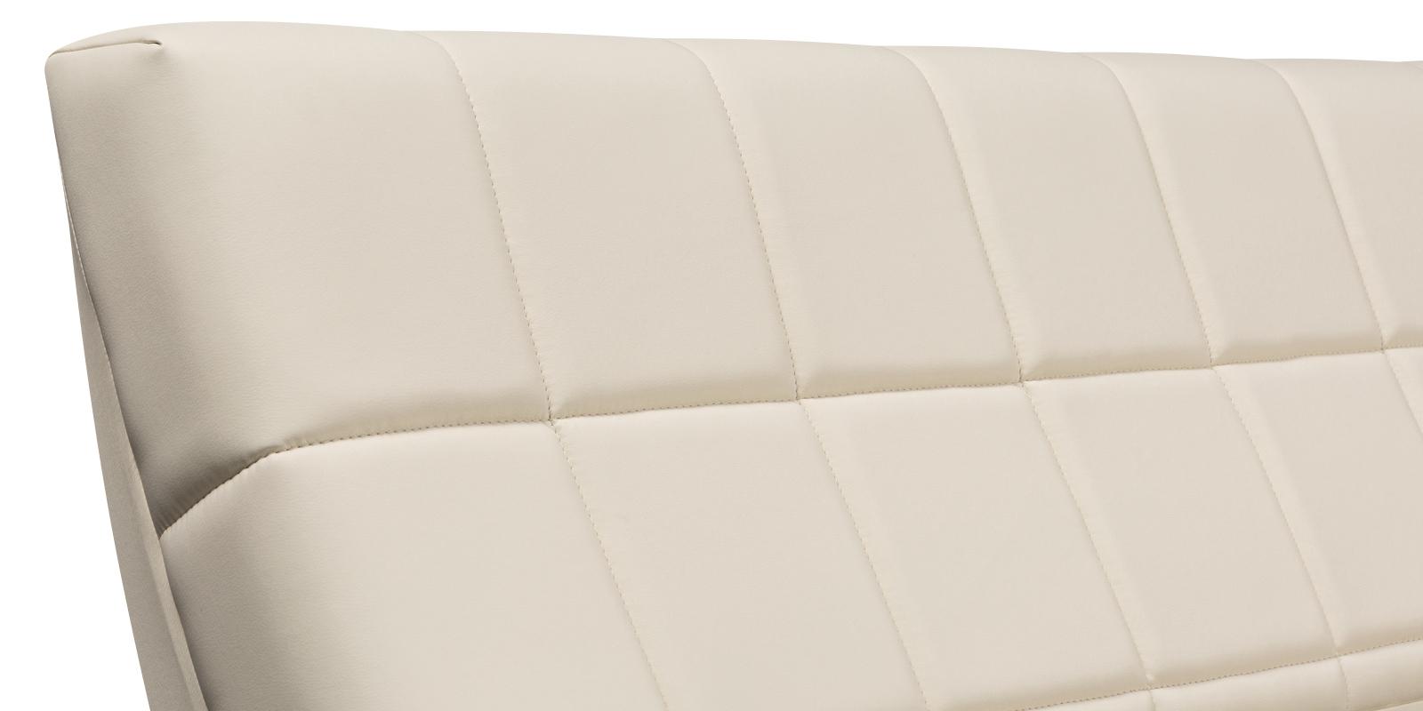 Мягкие кровати AFR0327000