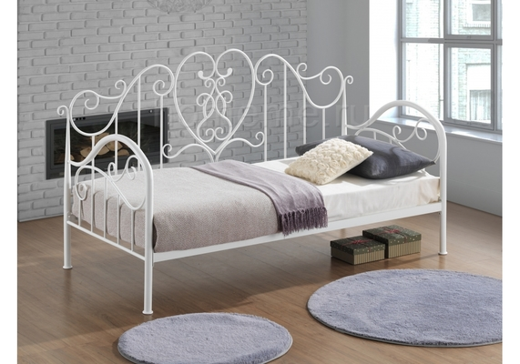 Кровать  11656