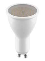Светодиодная лампа Lightstar 940262