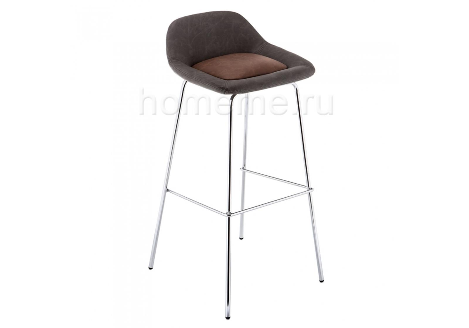 Барный стул Liaf 11297 Liaf 11297 (15691)