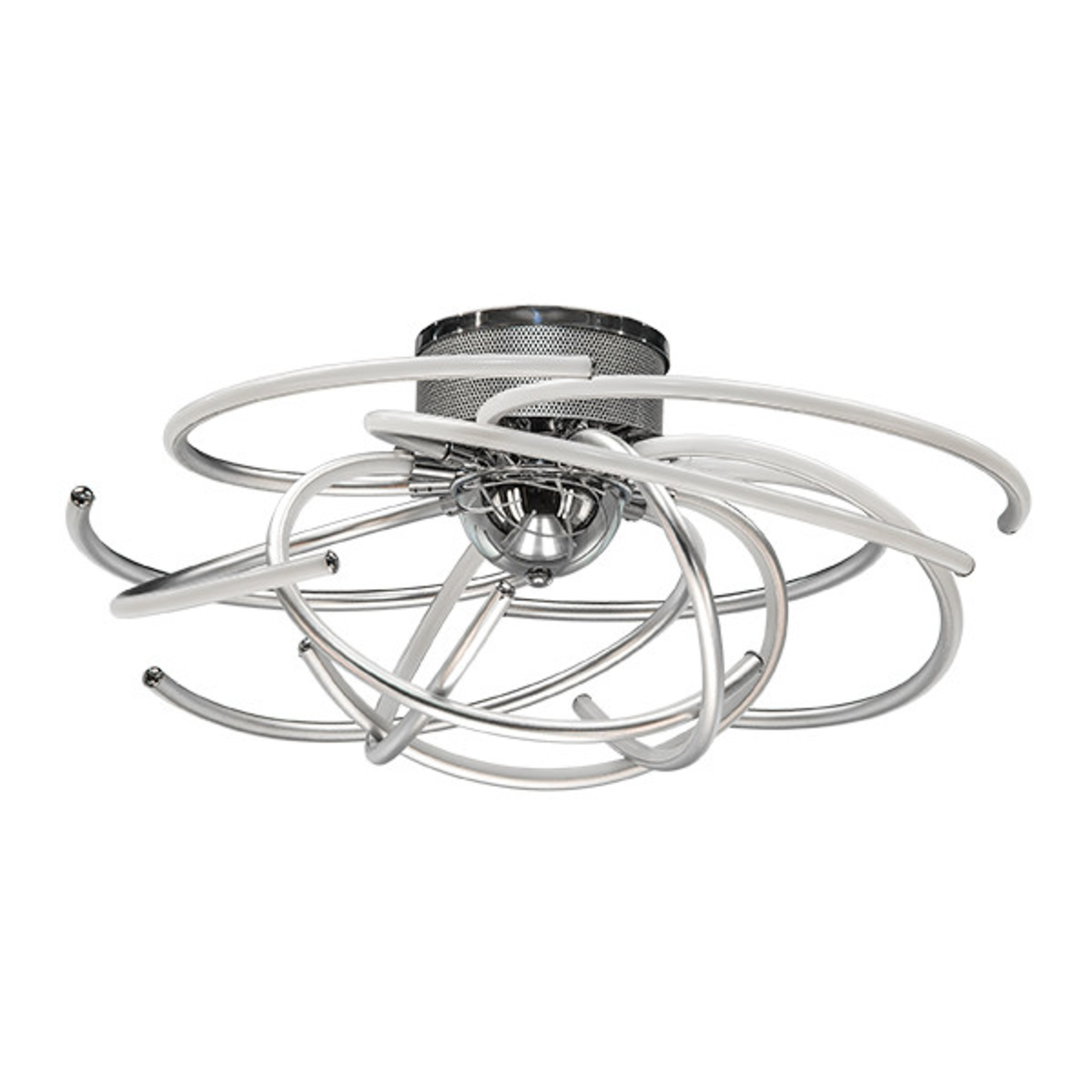 Купить Накладной светильник Ciclone 748092, HomeMe