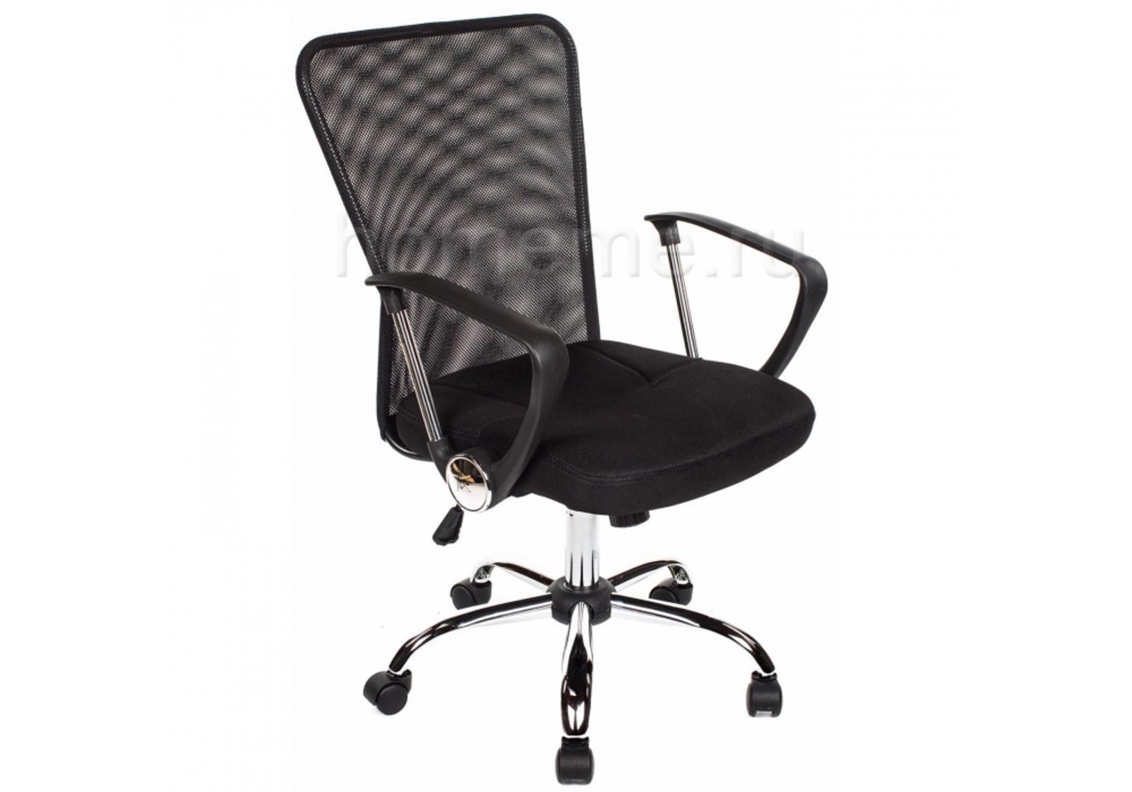 Кресло для офиса HomeMe Luxe от Homeme.ru