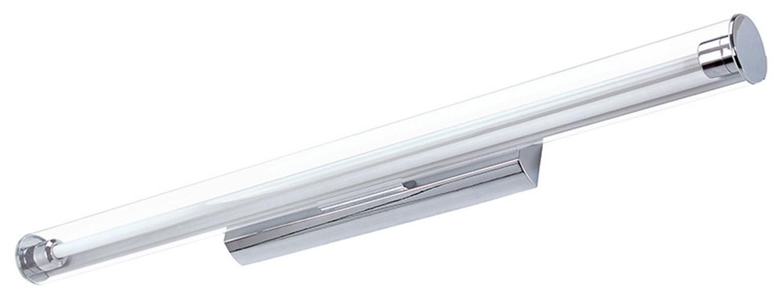 Купить Светильник для картин Picture Lights Led A1318AP-1CC, HomeMe