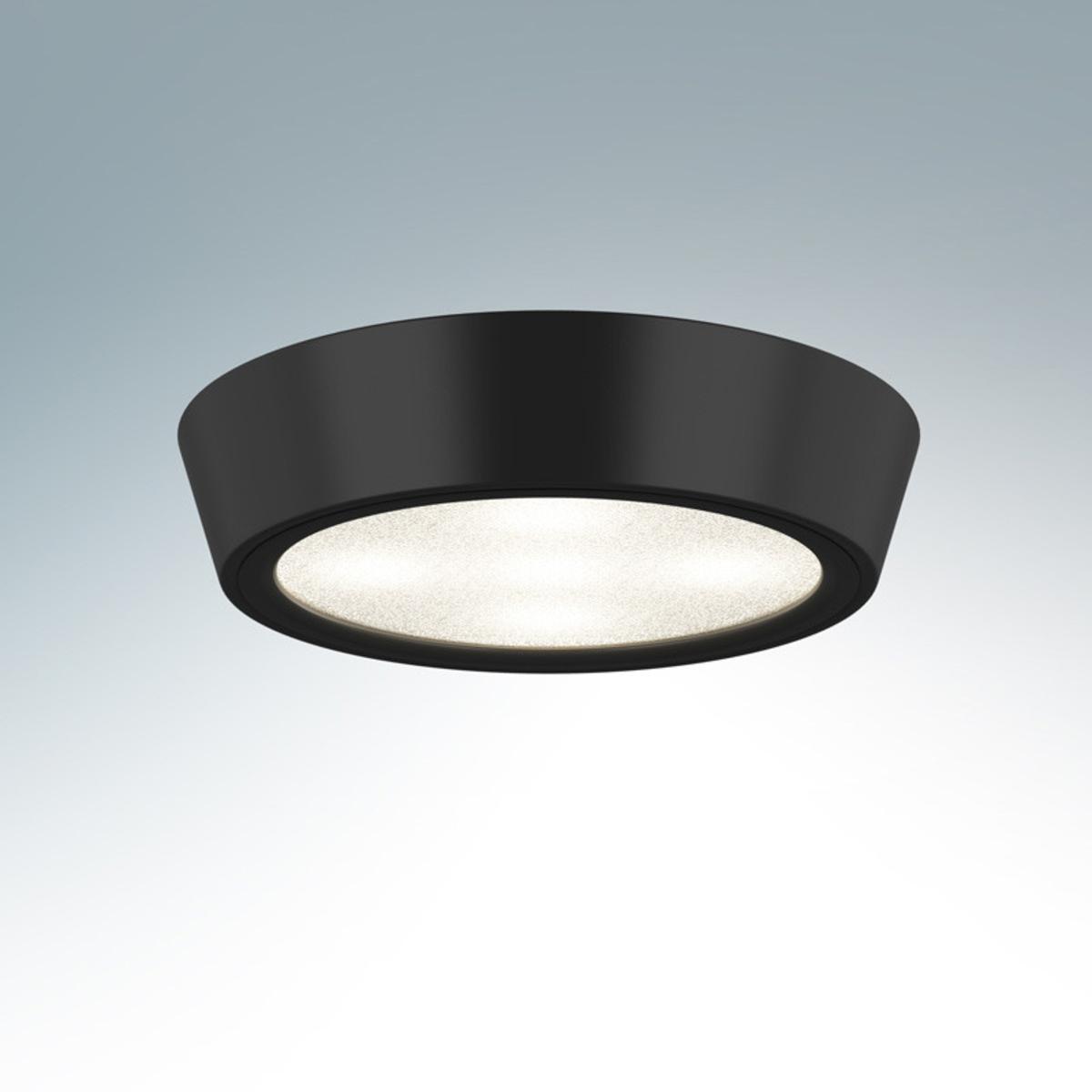 Купить Накладной светильник Urbano mini 214772, HomeMe