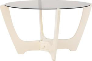 Стол Модель 11.3 IMP0015870