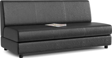 Кёльн диван