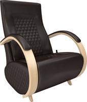 Кресло-глайдер Balance 3 IMP0004950