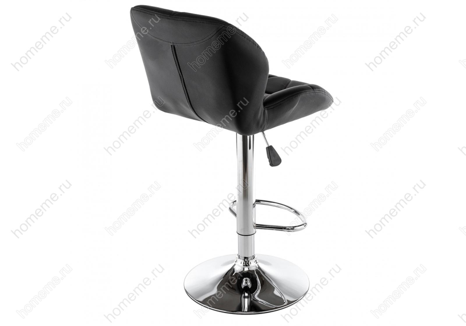 Барные стулья и табуреты WDL0006090